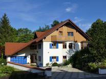 Ferielejlighed 2096649 til 4 personer i Scheidegg
