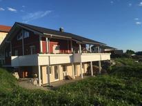 Ferielejlighed 2096660 til 4 personer i Scheidegg