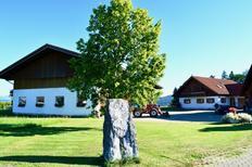 Ferielejlighed 2096661 til 6 personer i Scheidegg