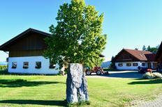 Ferielejlighed 2096665 til 6 personer i Scheidegg