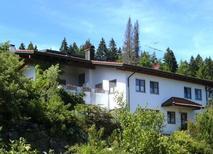 Ferielejlighed 2096674 til 2 personer i Scheidegg-Lindenau