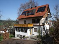 Rekreační byt 2096681 pro 12 osob v Weiler-Simmerberg