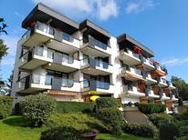 Semesterlägenhet 2096892 för 2 personer i Travemünde-Priwall