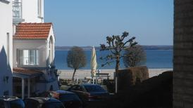 Holiday apartment 2096899 for 2 persons in Travemünde-Priwall