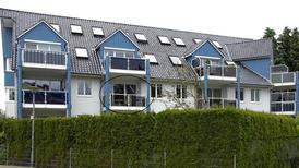 Ferienwohnung 2096948 für 2 Personen in Travemünde-Priwall