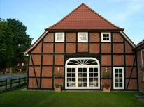 Mieszkanie wakacyjne 2096955 dla 5 osób w Altenmedingen