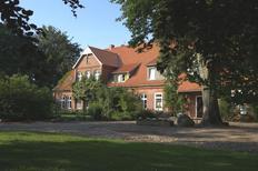 Dom wakacyjny 2096957 dla 6 osób w Altenmedingen