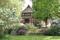 Holiday apartment 2096984 for 4 persons in Bad Fallingbostel