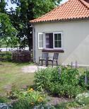 Holiday home 2096987 for 4 persons in Adendorf