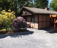 Maison de vacances 2097044 pour 4 personnes , Sprakensehl-Bokel