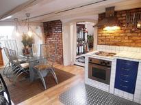 Apartamento 2097056 para 3 personas en Didderse