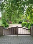 Rekreační byt 2097147 pro 6 osob v Lindwedel