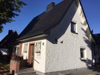 Holiday apartment 2097240 for 4 persons in Schneverdingen