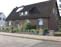 Holiday apartment 2097286 for 2 persons in Soltau