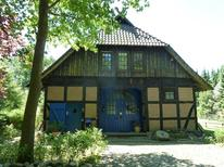 Holiday apartment 2097319 for 6 persons in Steinhorst