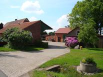 Mieszkanie wakacyjne 2097366 dla 2 osoby w Walsrode
