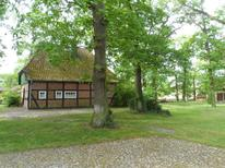 Holiday home 2097373 for 4 persons in Walsrode-Bockhorn
