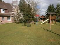 Holiday home 2097379 for 5 persons in Walsrode