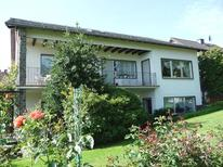 Holiday home 2097434 for 4 persons in Ettringen