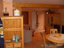 Holiday apartment 2097450 for 2 persons in Bendorf