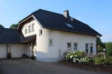Holiday apartment 2097498 for 2 persons in Altrich