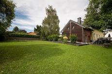 Casa de vacaciones 2097558 para 2 personas en Trierweiler