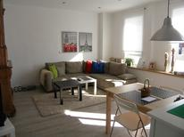 Holiday apartment 2097579 for 4 persons in Ahaus