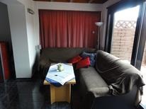 Holiday apartment 2097583 for 3 persons in Ahaus