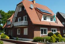 Appartement 2097610 voor 4 personen in Borken