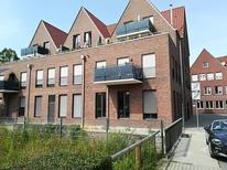 Holiday apartment 2097613 for 6 persons in Coesfeld