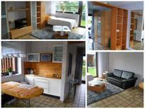 Studio 2097614 for 2 persons in Coesfeld