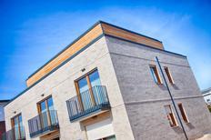 Mieszkanie wakacyjne 2097661 dla 3 osoby w Gronau