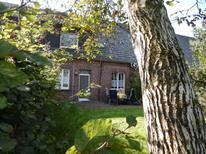 Appartement 2097804 voor 4 personen in Raesfeld