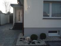 Ferielejlighed 2097871 til 3 personer i Sassenberg