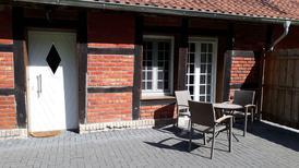 Etværelseslejlighed 2097876 til 3 personer i Sassenberg