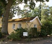 Etværelseslejlighed 2097893 til 3 personer i Sassenberg