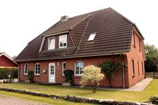 Holiday apartment 2097996 for 4 persons in Achtrup