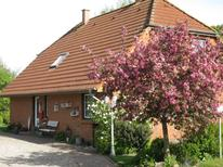 Holiday apartment 2097997 for 4 persons in Achtrup