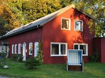 Holiday home 2098015 for 12 persons in Ahrenviölfeld