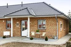Ferienhaus 2098175 für 5 Personen in Hattstedt