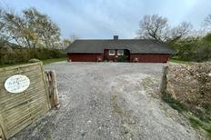 Ferienhaus 2098190 für 5 Personen in Hattstedtermarsch