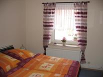 Apartamento 2098319 para 2 personas en Husum