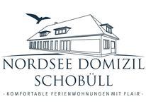 Ferielejlighed 2098353 til 4 personer i Schobüll