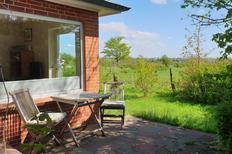 Holiday home 2098354 for 2 persons in Schobüll