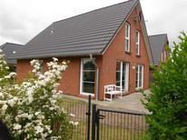 Ferienhaus 2098455 für 4 Personen in Nordstrand
