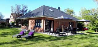 Villa 2098486 per 7 persone in Nordstrand
