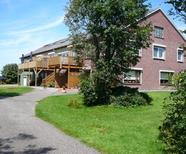Holiday apartment 2098493 for 9 persons in Nordstrand