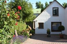 Villa 2098506 per 2 persone in Nordstrand