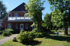 Ferienwohnung 2098510 für 4 Personen in Nordstrand