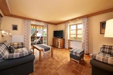 Rekreační byt 2098792 pro 3 osoby v Bad Hindelang
